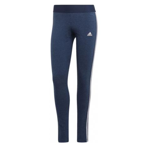 3-Stripes Women Adidas