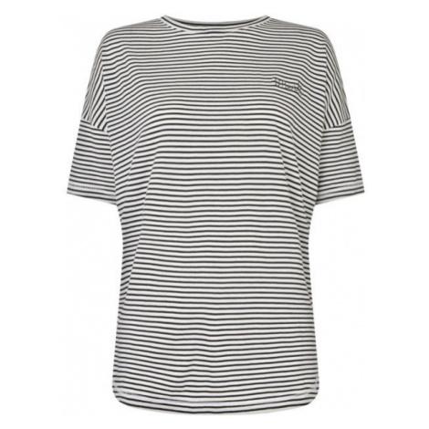 O'Neill LW ESSENTIALS O/S T-SHIRT black - Women's T-shirt