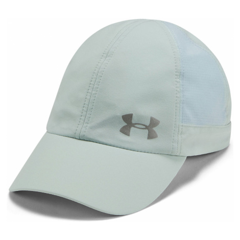 Under Armour Fly-By Cap Blue