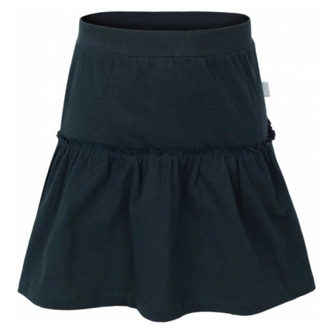 Loap IVESA - Girls' skirt
