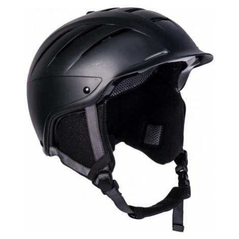 Atomic NOMAD black - Ski helmet