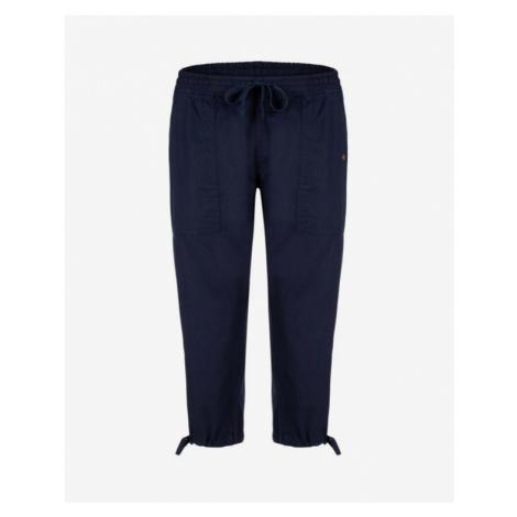 Loap Nicoho Sweatpants Blue
