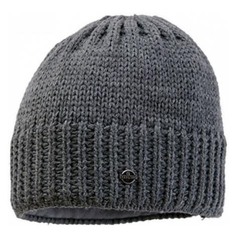 Starling MEN gray - Winter hat