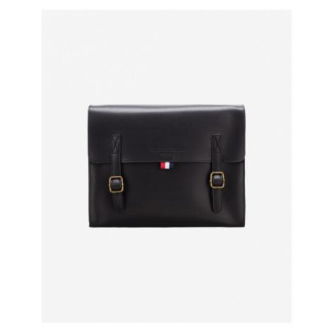 U.S. Polo Assn Boynton Medium Bag Black