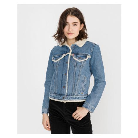 Levi's® Original Jacket Blue Levi´s