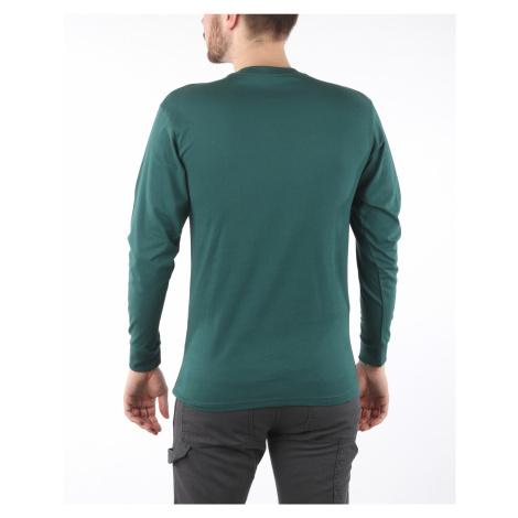Vans Classic T-shirt Green