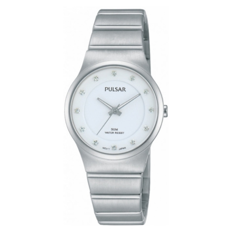 Ladies Pulsar Watch PH8175X1