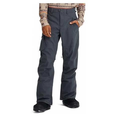 pants Burton Covert - Faded - men´s