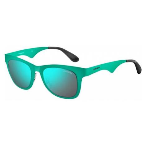 Carrera Sunglasses 6000/MT O8H/3U