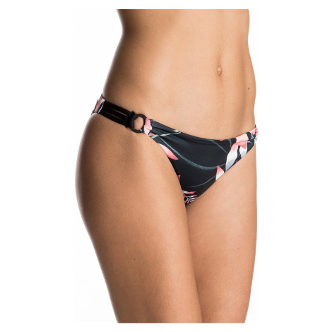 swimwear Roxy Blowing Mind Surfer - KVJ6/Anthracite Mistery Floral