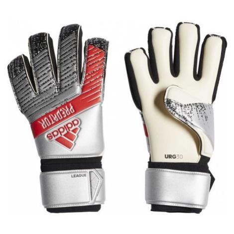 adidas PREDATOR LEAGUE - Men's goalkeeper gloves