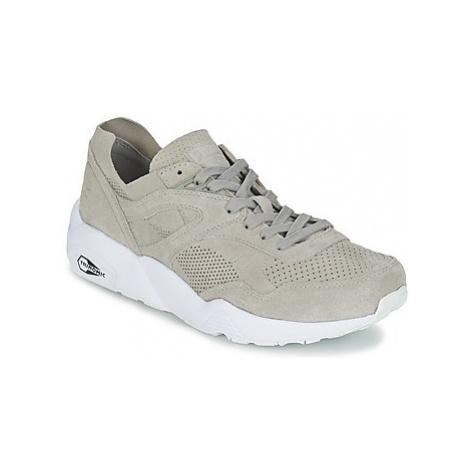 Men's shoes Puma