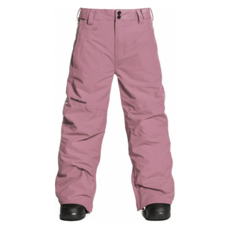 Horsefeathers SPIRE YOUTH PANTS - Children's ski/snowboard pants