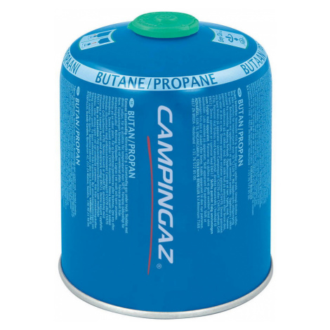 Campingaz CV470 Plus Butane Propane Gas Cartridge