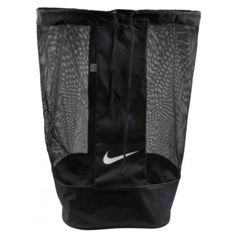 Nike CLUB TEAM BALL - Football bag