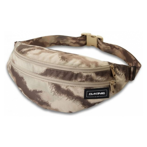 Dakine ASHCROFTCAMO CLASSIC HIP PACK LARGE - Waist bag