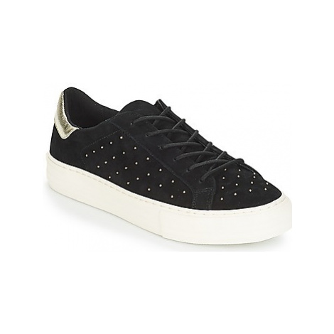No Name ARCADE SNEAKER women's Shoes (Trainers) in Black