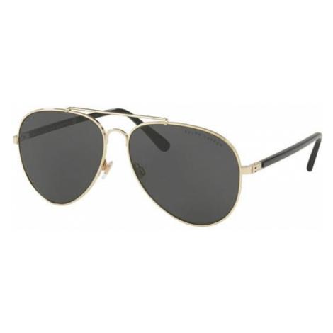 Ralph Lauren Sunglasses RL7058 911687