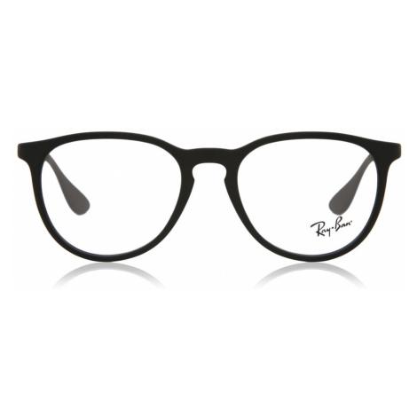 Ray-Ban Eyeglasses RX7046 Erika 5364