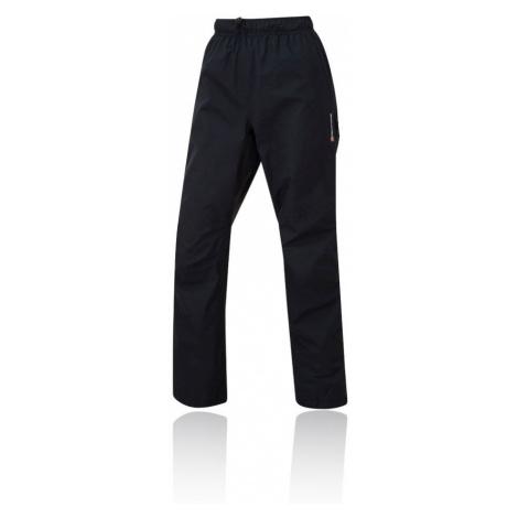 Montane Pac Plus GORE-TEX Women's Pants (Regular Leg) - SS21