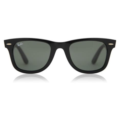 Ray-Ban Sunglasses RB4340 601