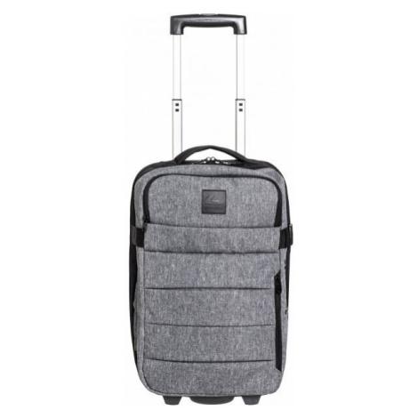 Quiksilver NEW HORIZON grey - Travel luggage