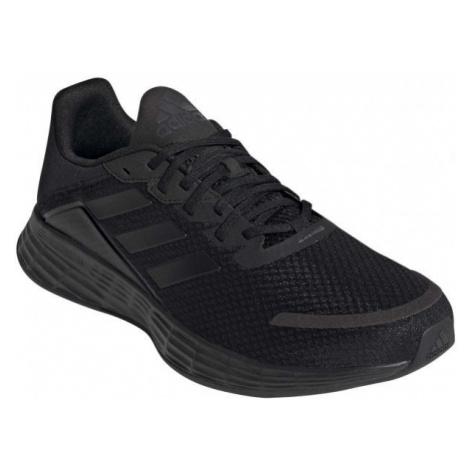 adidas DURAMO SL black - Men's training shoes