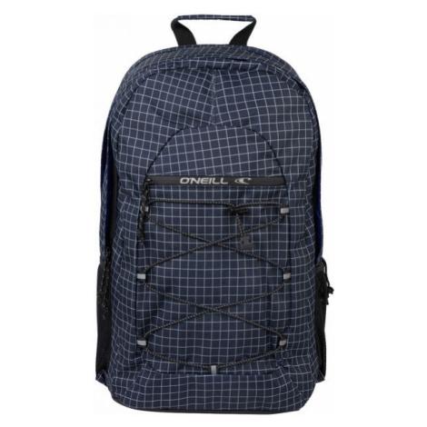 O'Neill BM BOARDER PLUS BACKPACK - School backpack