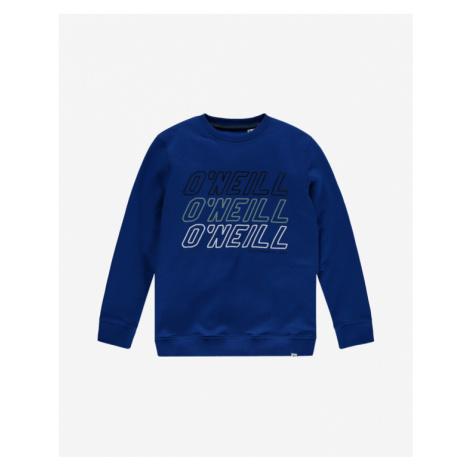 O'Neill All Year Kids Sweatshirt Blue