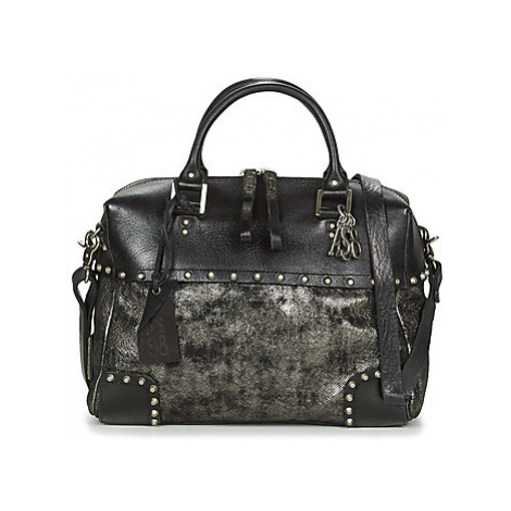 Airstep / A.S.98 LYDIO women's Handbags in Black