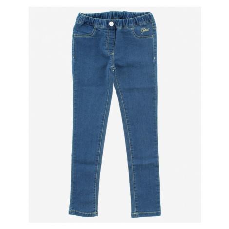 Geox Kids Jeans Blue