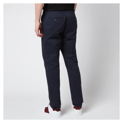 Ted Baker Men's Sincere Slim Fit Chinos - Navy