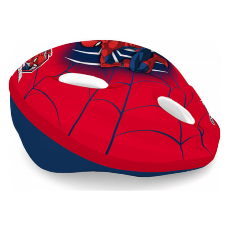 Disney AVENGERS - Children's cycling helmet