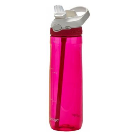 Contigo ASHLAND pink - Sports bottle