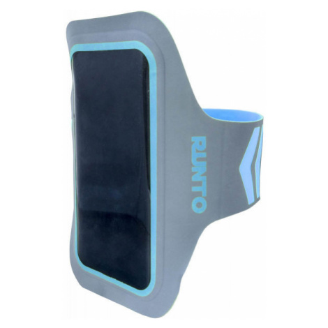 Runto RT-FIX-CASE black - Running phone case
