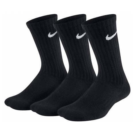 Performance Cushioned Crew Sports Socks Nike