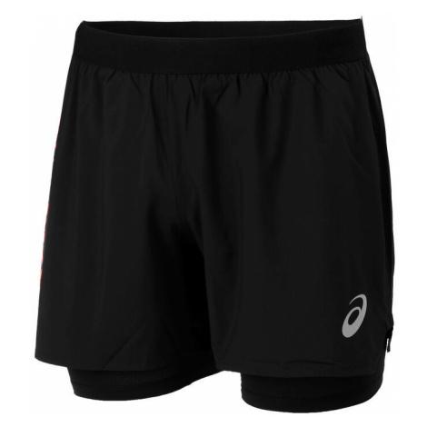 Future Tokyo Shorts Men Asics
