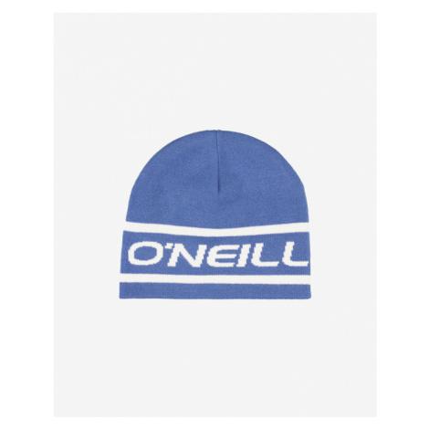 O'Neill Reversible Logo Cap Blue