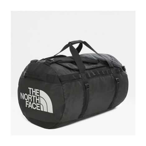 The North Face Base Camp Duffel - Extra Large Tnf Black