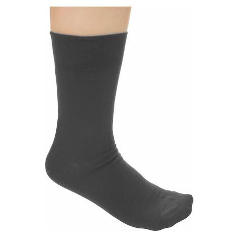 socks Lonka Decolor - Dark Gray