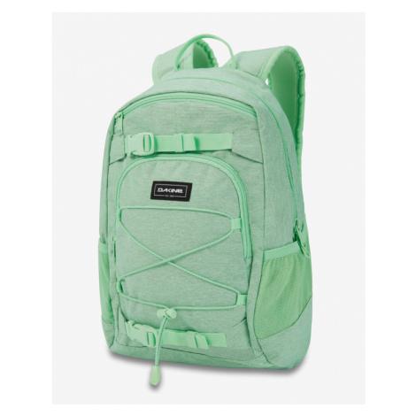 Dakine Grom Kids Backpack Green