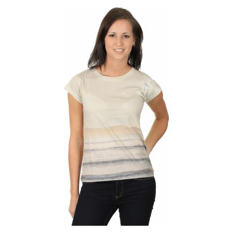 T-shirt Skunkfunk Oona - 10