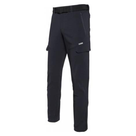 Colmar MENS PANTS black - Men's outdoor pants