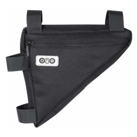 One CASE M FRAME BAG - Frame bag - One