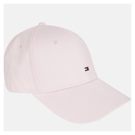 Tommy Hilfiger Women's BB Cap - Light Pink
