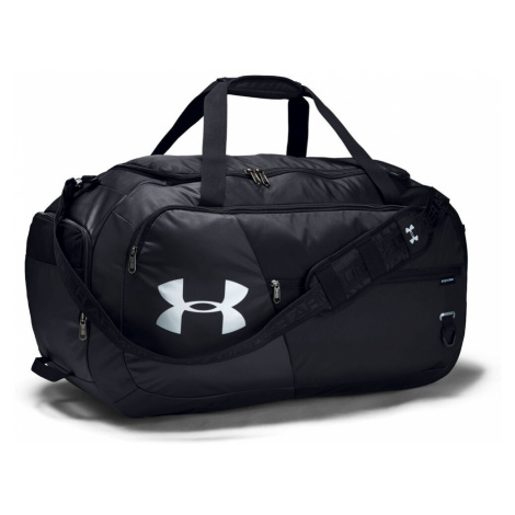 Duffel 4.0 Large Sports Bag Under Armour