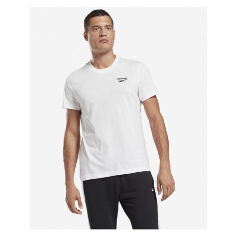 Reebok Identity Classic T-shirt White