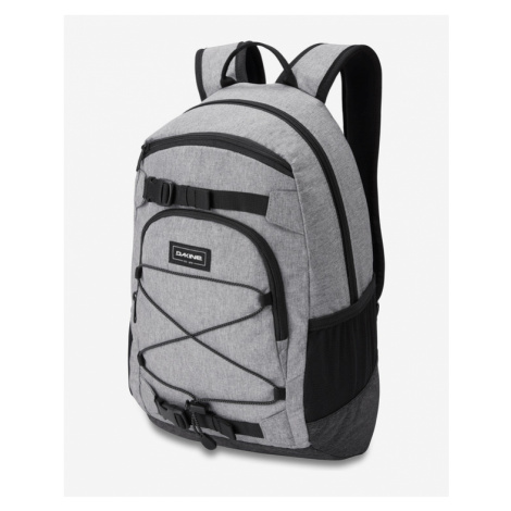 Dakine Grom Backpack Grey