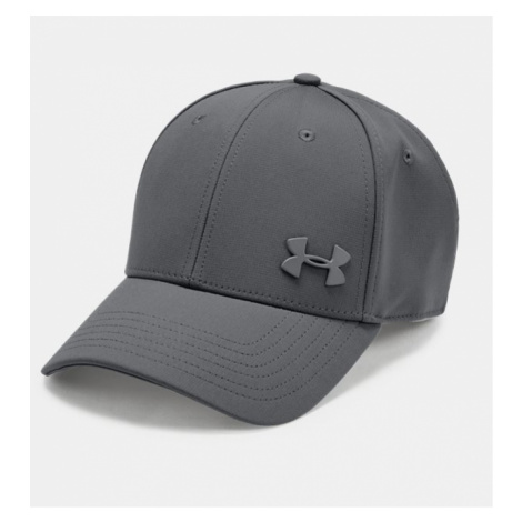 Men's UA Storm Adjustable Cap Under Armour