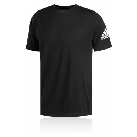 Adidas FreeLift Sport Ultimate Solid T-Shirt - SS20